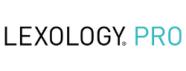 Lexology