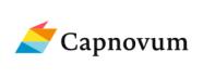 Capnovum