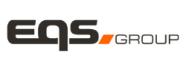 EQS Group